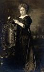 Rosa Brant Sutton