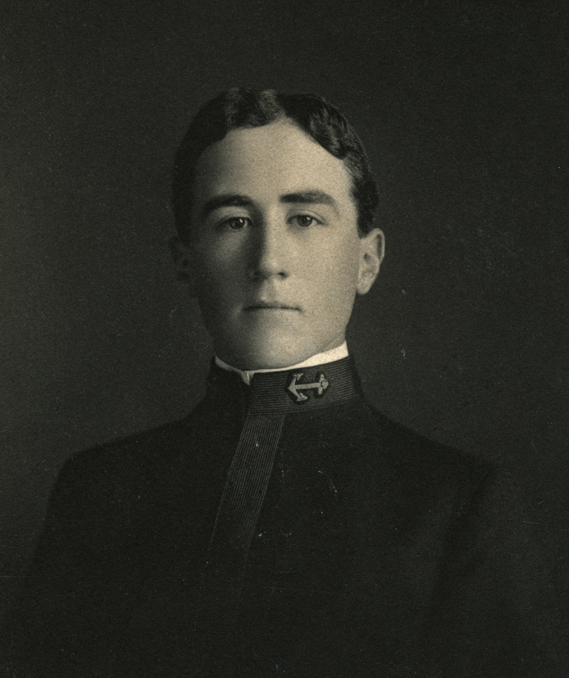 James N. Sutton, Jr.