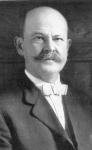Henry Edgar Davis