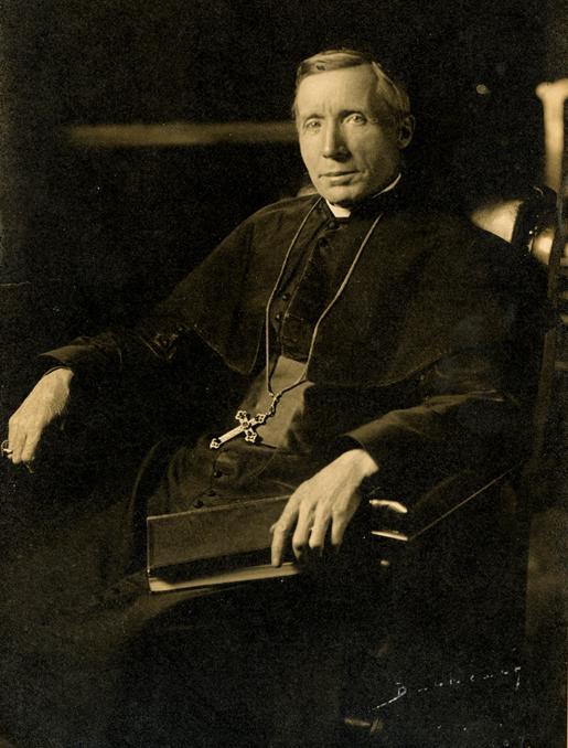 James Cardinal Gibbons