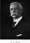 Arthur Alexis Birney